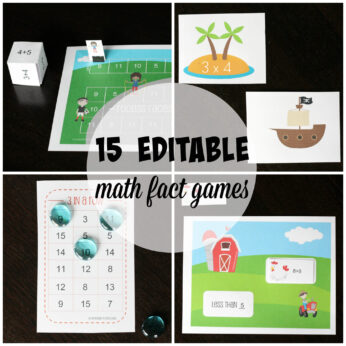 15-uber-motivating-math-fact-games.-Playdough-to-Plato (1)