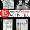 16-must-try-Christmas-activities.-Perfect-for-a-Christmas-unit-or-Christmas-party-ABC-games-sight-word-activities-math-printables-and-a-class-set-of-Christmas-Bingo