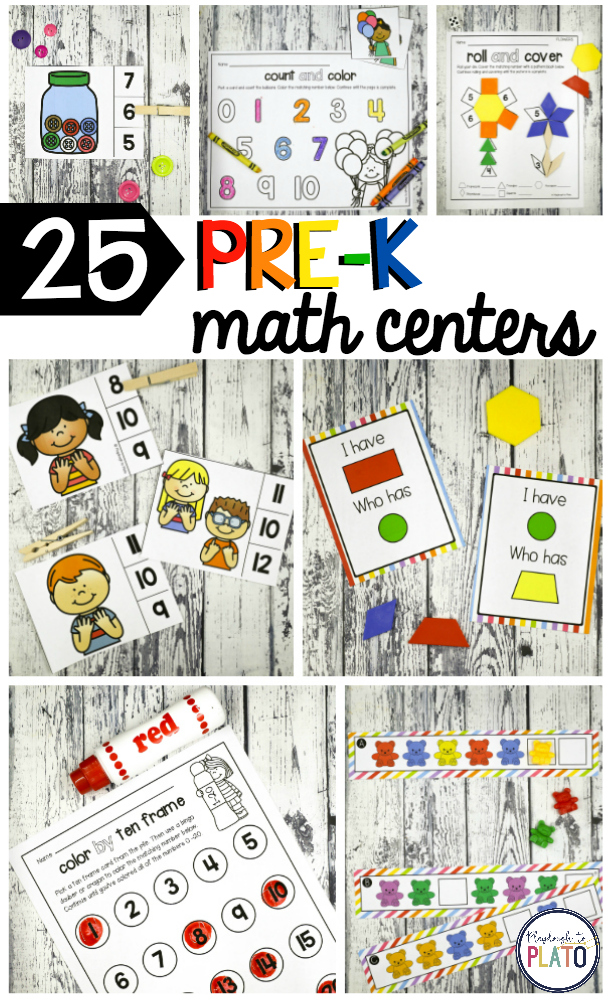Preschool Activities Of as well Fcd C B Febb Bd B Ab Math Activities Math Games furthermore Study Each Pla  In Depth With Ready To Read Fact Cards And Pla  Fact Sheets besides Bingo Calling Cards Page X additionally Zoo Counting Clip Cards. on ready for kindergarten bingo