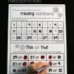 Awesome-missing-number-challenge-and-greater-than-less-than-activity.-This-activity-pack-is-perfect-for-a-winter-unit