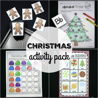 Christmas-Activity-Pack-Square