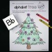I-love-this-Christmas-ABC-game-Roll-the-die-and-color-the-alphabet-letter-that-matches.-1