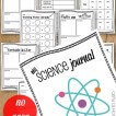 NO-PREP-science-journal-plus-30-awesome-science-experiments