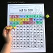 Snowman-Roll-to-100-Fun-kindergarten-number-game.