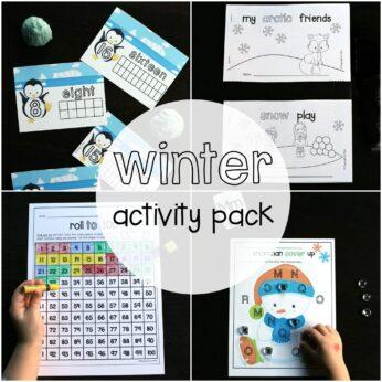 Winter-Activity-Pack