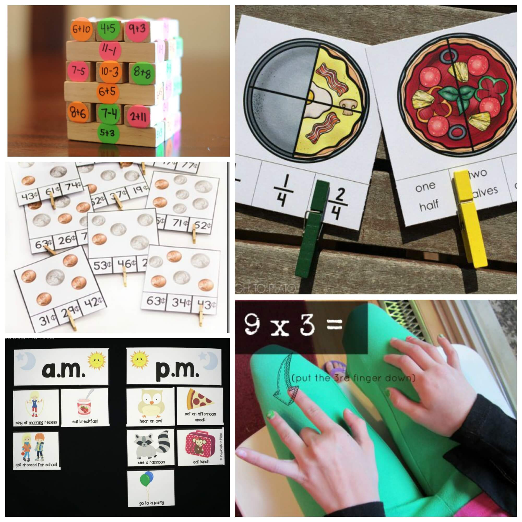 50+ Genius STEM Activities For Kids. So Many Fun Science