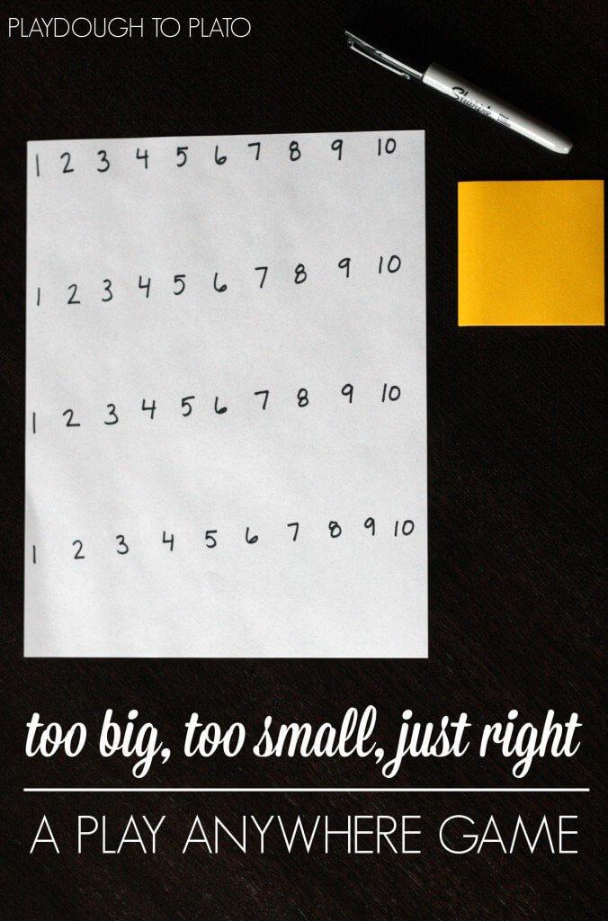 Fun-no-prep-math-game-for-kids-676x1024