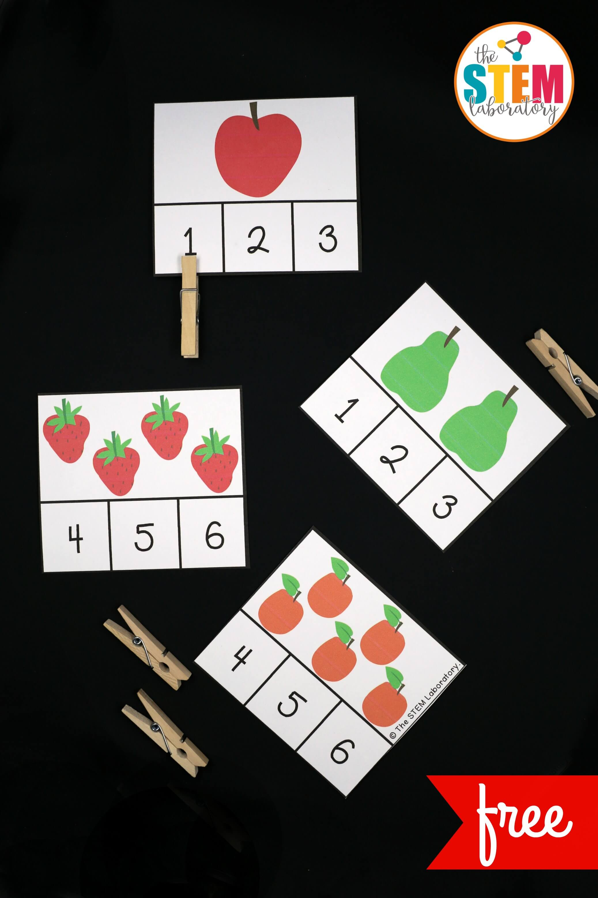 Numbercross moreover Big Thumb also Solution further Number Puzzle besides Image Width   Height   Version. on maths puzzle number