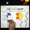 Roll and Cover Pictures