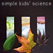 What-an-awesome-kids-science-experiment-Find-the-colors-in-fall-leaves-with-some-simple-chromatography.-Perfect-fall-activity-for-kids-683x1024