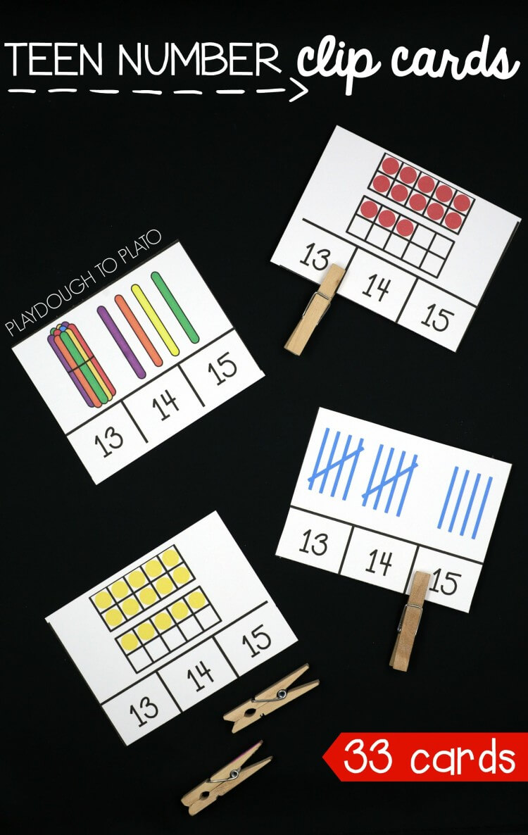 ... way to work on skip counting and counting on from a given number too