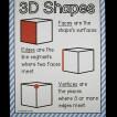 3D Shapes-6