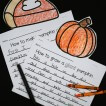 Pumpkin Activity Pack-13