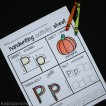 Pumpkin Activity Pack-25