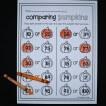 Pumpkin Activity Pack-26