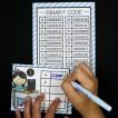 STEM Challenge- Coding for Kids-4