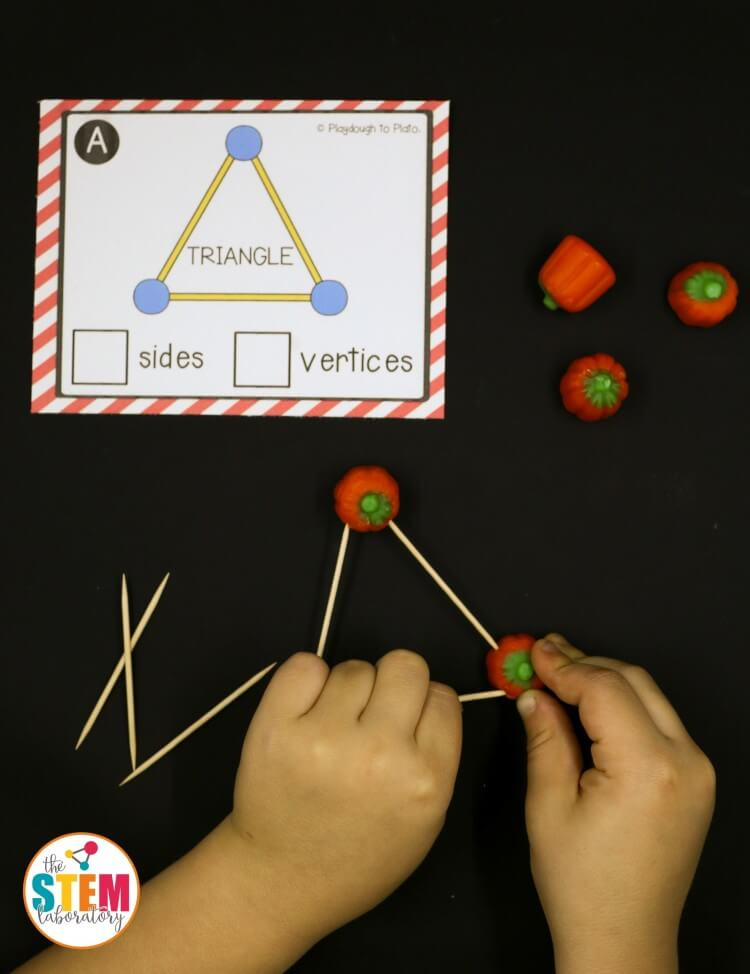 awesome-stem-project-for-fall-make-pumpkin-shapes