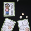 coin-war-fun-money-game-for-kids