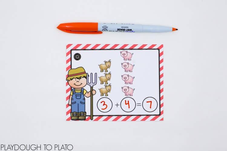 farm-activities-10