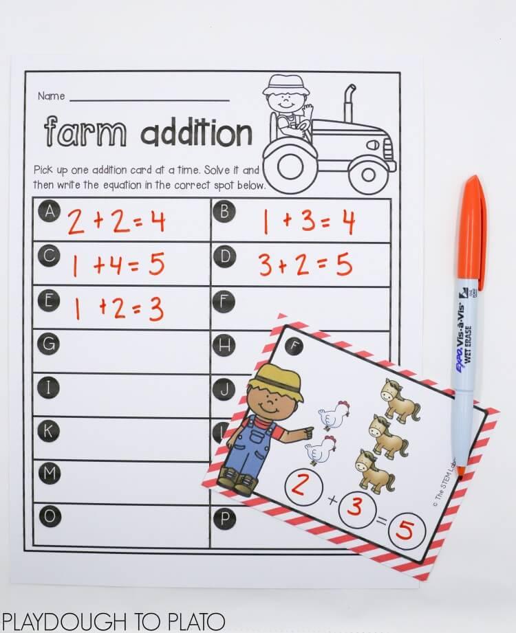 farm-activities-6