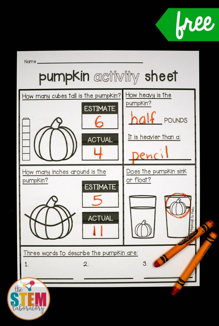 free-pumpkin-activity-sheet-great-stem-project-for-fall