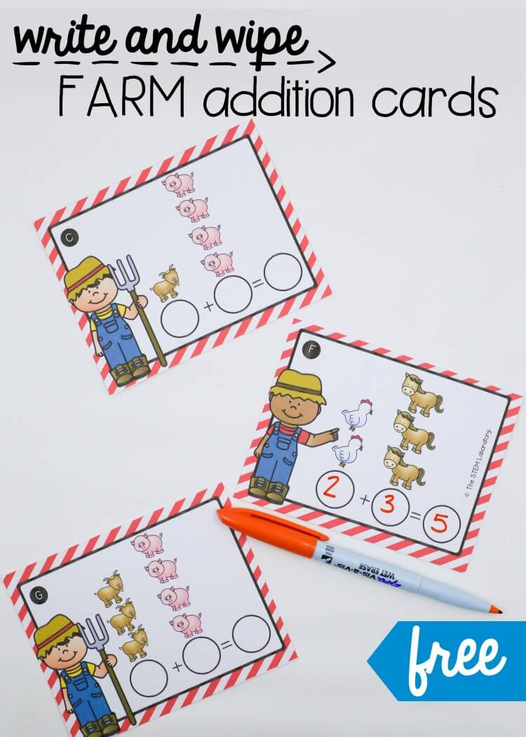 free-write-and-wipe-addition-cards-for-a-farm-unit