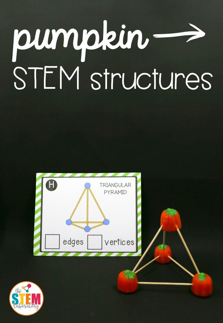 fun-pumpkin-stem-structures-for-fall