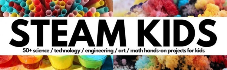 steam-kids-header-with-tagline-1000x300