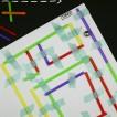 build-a-straw-maze