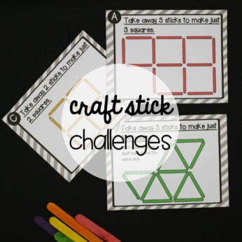 craft-stick-challenges-for-kids