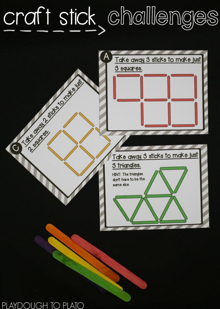 craft-stick-challenges-for-kids