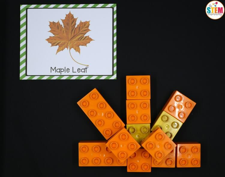 fall-lego-cards-4