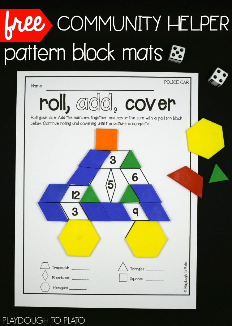 free-roll-and-cover-pattern-block-mats