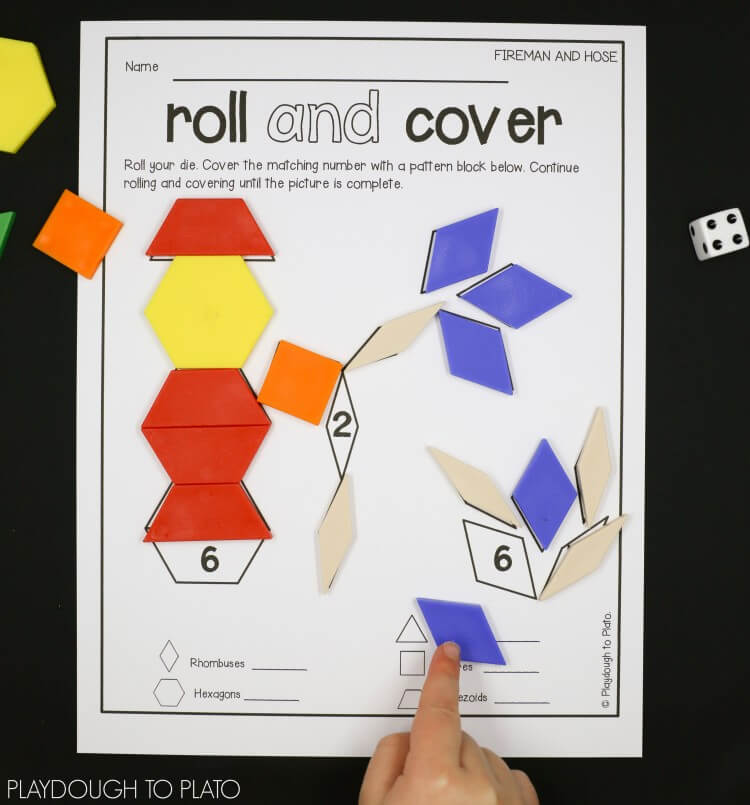 free-roll-and-cover-sheets-2