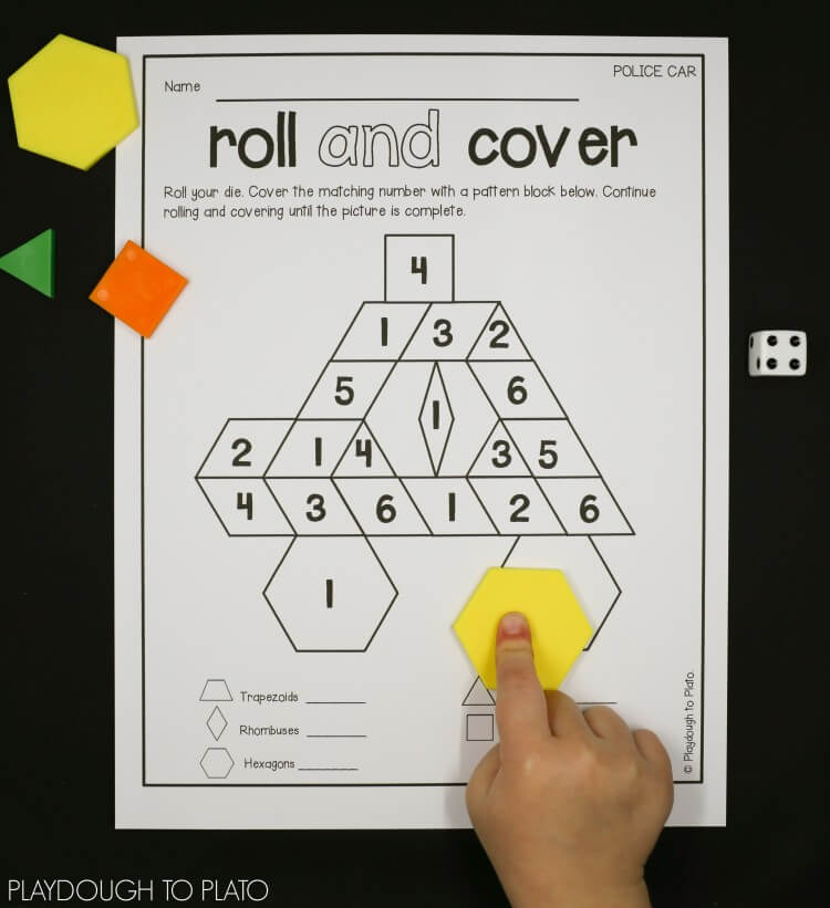 free-roll-and-cover-sheets-3
