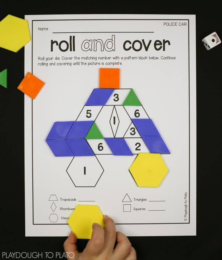 free-roll-and-cover-sheets-4