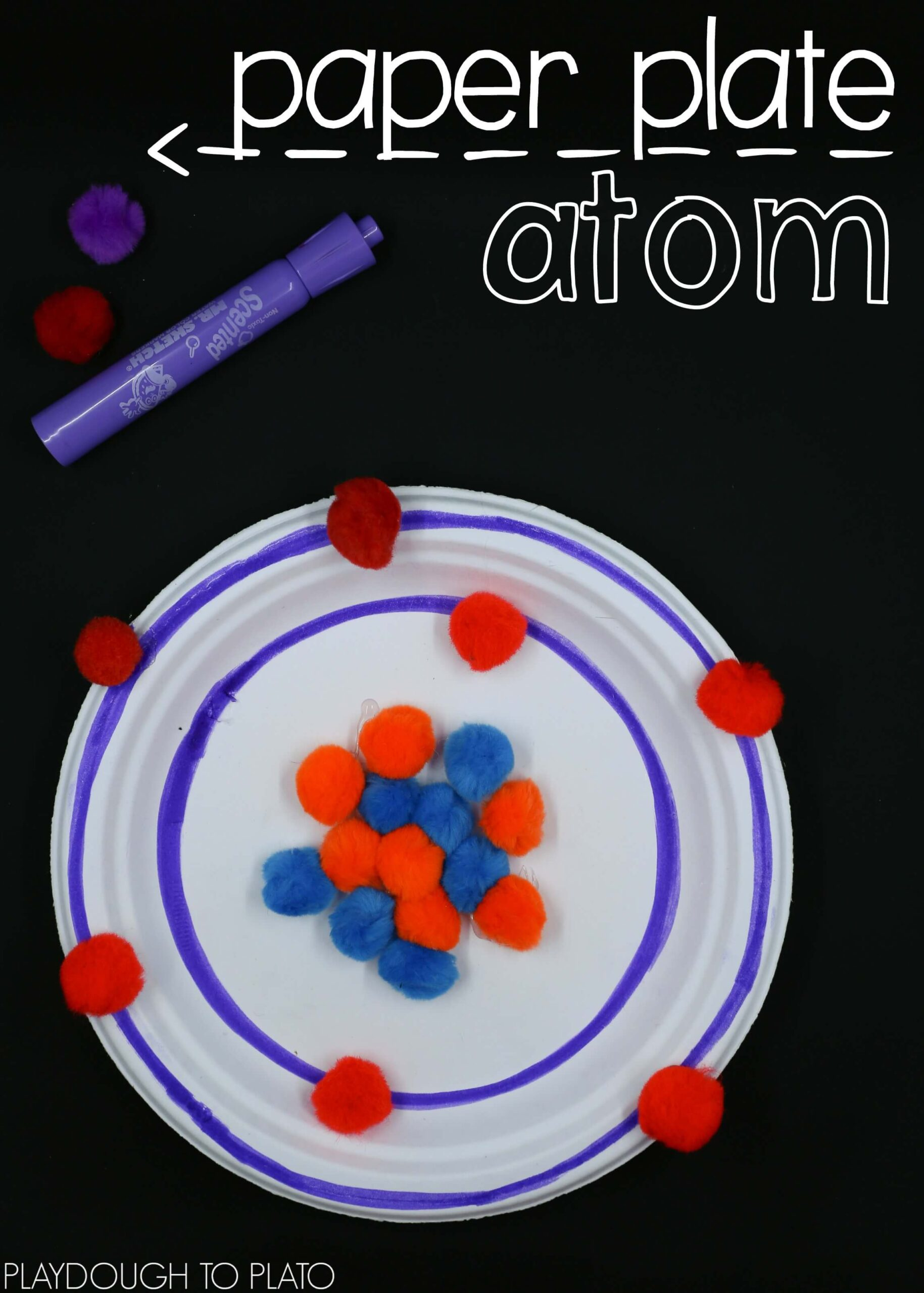 Molecules And Atoms Pack The Stem Laboratory