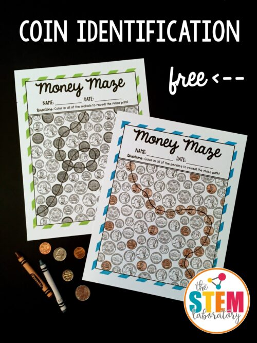 moneymaze1