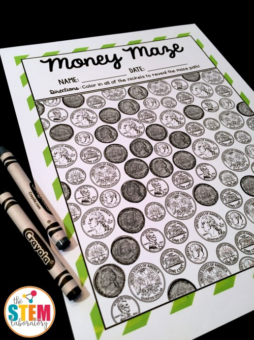 moneymaze4