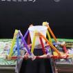 stem-for-kids-build-straw-bridges