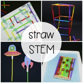 straw-stem-activities-for-kids