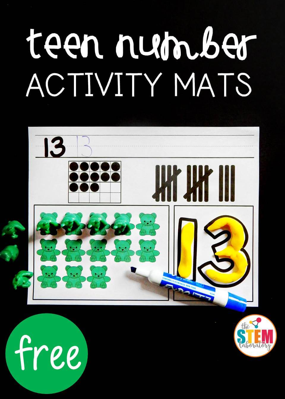 teen-number-activity-mats-pin-1
