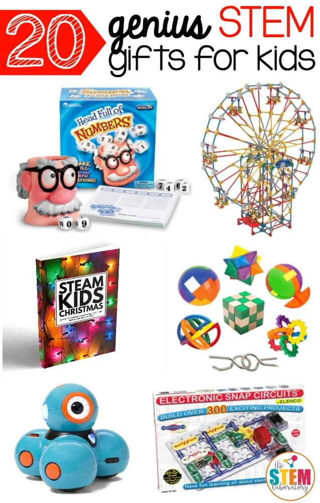 ultimate stem gifts for kids the stem laboratory rh thestemlaboratory com