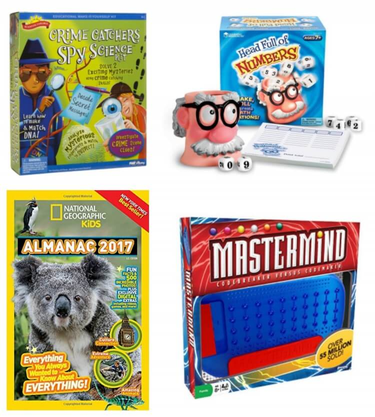 awesome-stem-gift-ideas-for-kids