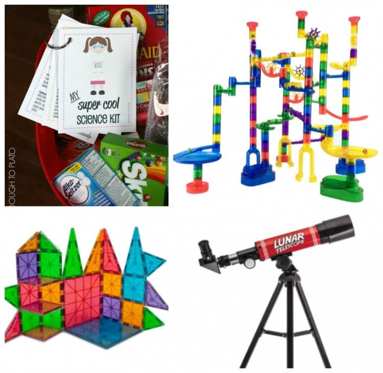 awesome-stem-gifts-for-kids