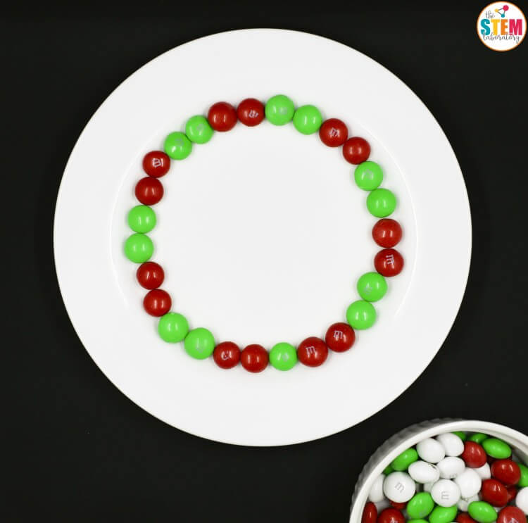 fun-christmas-science-activity-for-kids