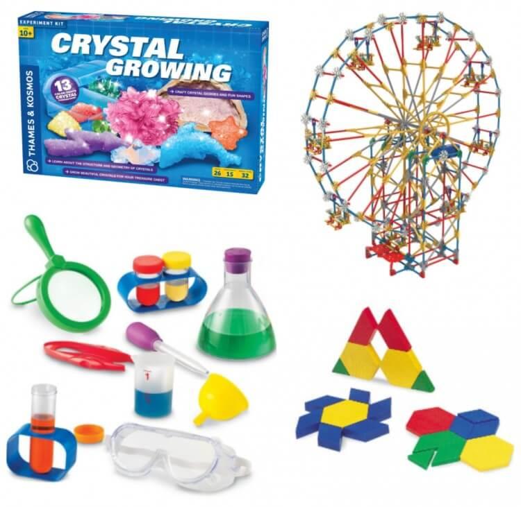 fun-stem-gifts-for-kids
