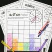 fun-fact-fluency-activities-for-kids