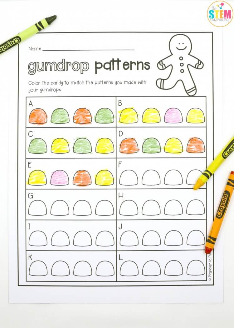 fun-gumdrop-patterns-for-kids