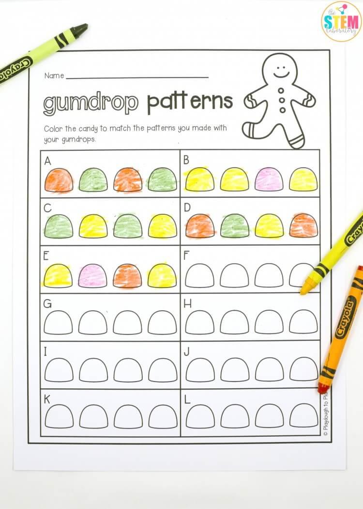 fun-gumdrop-patterns-for-kids